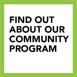 Button_CommunityProgram