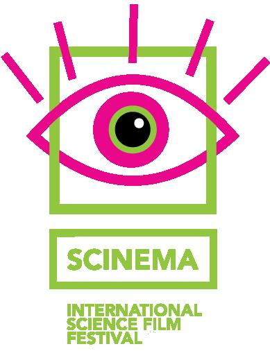 Logo_portrait