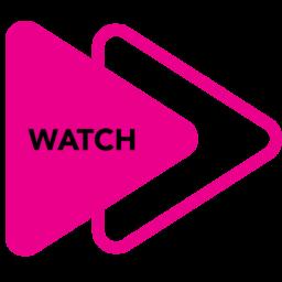 scinema2017_watch-04