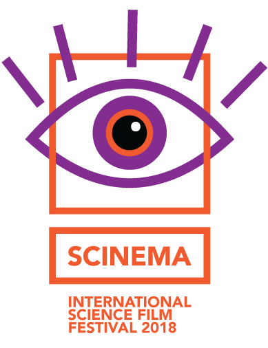 SCINEMA18_CS_Logo_Portrait