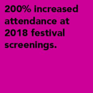 button_festival attendance