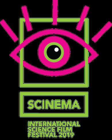SCINEMA19_logo_389x484px