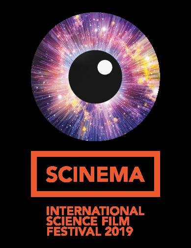 SCINEMA_science_science films