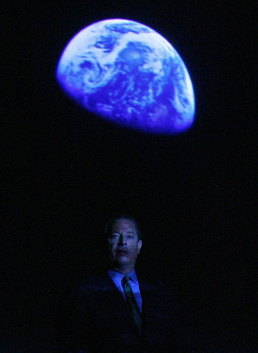 Greenpeace_inconvenient truth_environmental documentary