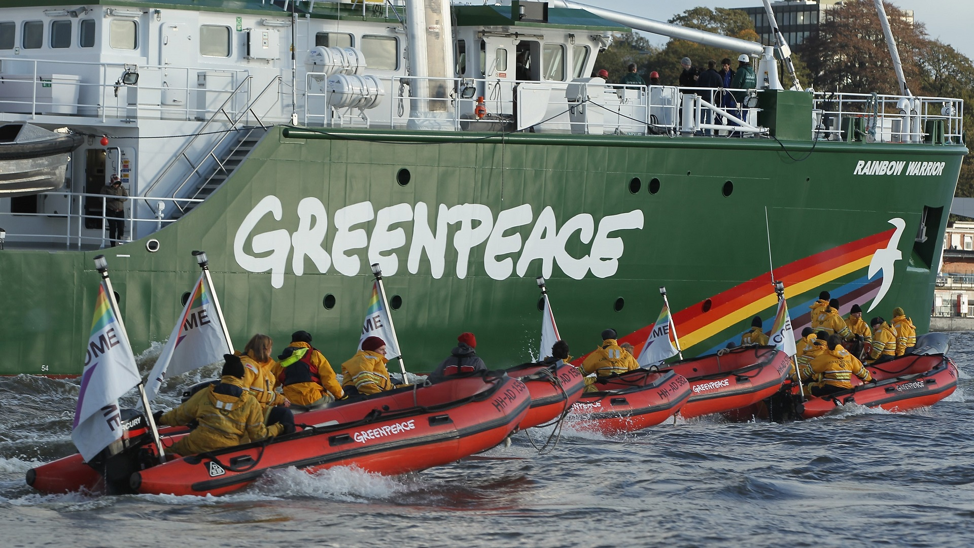 greenpeace_environmental documentary_environment