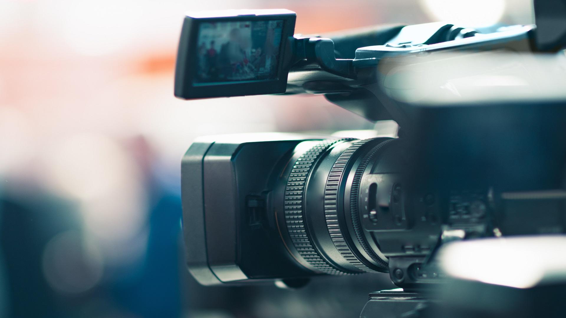 SCINEMA_film_film making