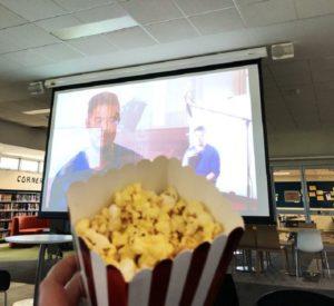 community screenings_SCINEMA film festival_SCINEMA 2019